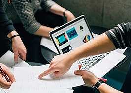 listing presentation tips