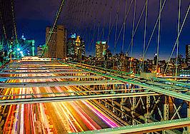 nela richardson inman connect new york 2018