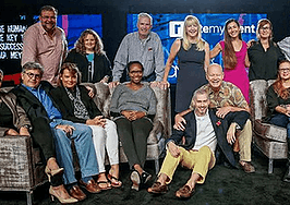 inman connect new york 2018