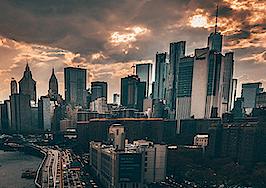 Stefan Martinovic inman connect new york 2018