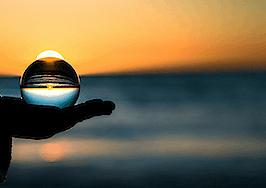 brad inman 2018 real estate forecast