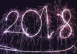 real estate agent new year's resolutions
