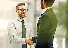grow brokerage Adwerx enterprise