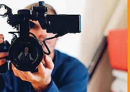 dominate video marketing