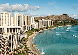engel & volkers hawaii