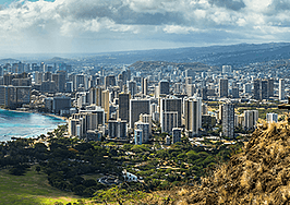 Hawaii Life merges with top-tier Honolulu boutique Choi International
