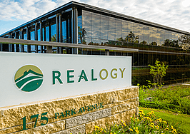 Realogy will expand standardized commissions into 12-plus markets