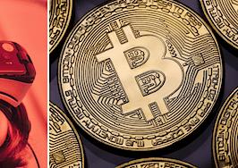 2018 real estate: Bitcoin bets, mega brokerages and VR