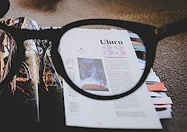 real estate blog topics