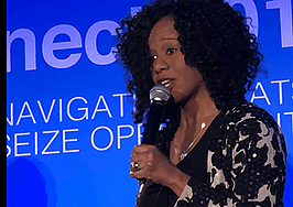net neutrality inman connect new york 2018