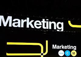 inman connect new york marketing