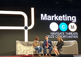 ICNY 18: 10 marketing trends you should act on this year