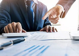 brokerage brand audit