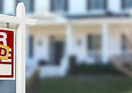 How to sell more homes as a new real estate agent