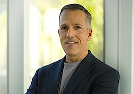 mello Home CEO Chris Heller: 'Our only competition is ourselves'