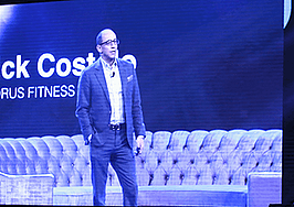 dick costolo inman connect new york 2018