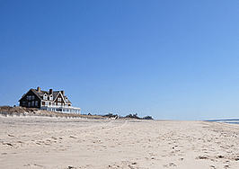 zillow out east hamptons