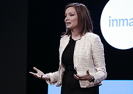 kristen anderson inman connect new york 2018