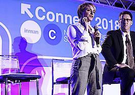 inman connect new york 2018 Indie Broker Summit