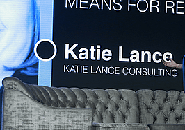 inman connect new york 2018 facebook katie lance