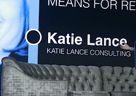 inman connect new york 2018 facebook katie lance