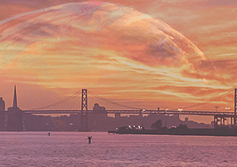 Is There a Housing Bubble in San Francisco
