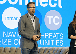 inman connect new york 2018 productivity