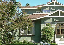 DealMachine for Real Estate