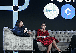womenup inman connect new york 2018