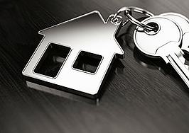 Divvy Homes valued at $2B following $200 million Series D