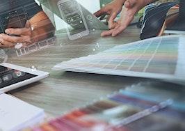 real estate team brand audit