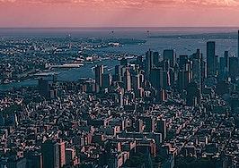 New York Realtors aim to launch comprehensive regional listing service