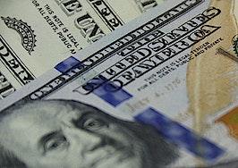 cash flow vs appreciation