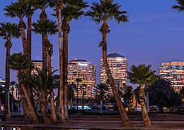 Opendoor relocates 260 positions to Phoenix to drive 'efficiency'