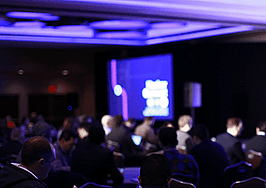 hacker connect new york 18