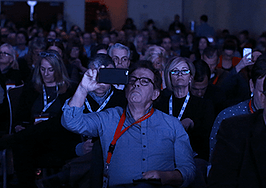 inman connect new york Marketing livestreaming