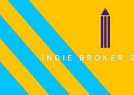 Announcing ICSF's Indie Broker Summit