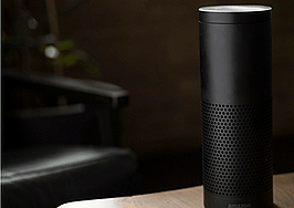 How voice-activated tech is going to humanize real estate