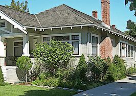 Zillow, 2017 housing market