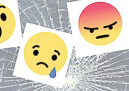 facebook, cambridge analytica, scandal