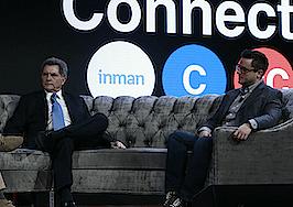 Inman Connect NY 18, Capital Connect NY 18