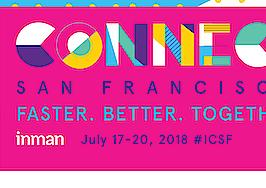 inman connect san francisco 2018