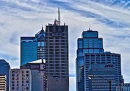 Imprev gains new customers in Kansas City