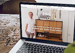 hyperlocal blog ideas, real estate