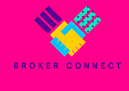 broker connect, icsf, san francisco, inman connect