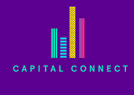 Capital Connect