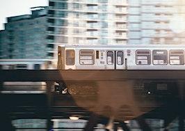 Compass acquires Chicago's Conlon Real Estate