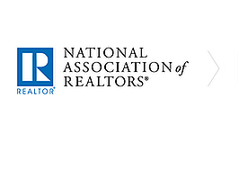 NAR pauses rollout of redesigned logo following backlash
