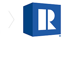 NAR unveils new logo for first time in 45 years