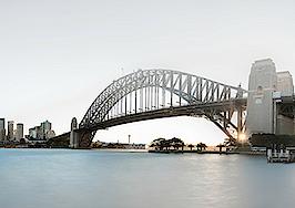 better homes and gardens real estate australia